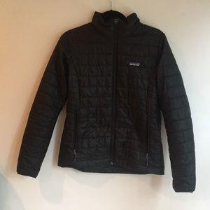 Patagonia Nano Puff Insulated Jacket